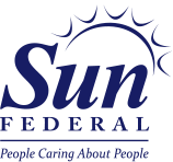 Home Sun Federal Credit Union