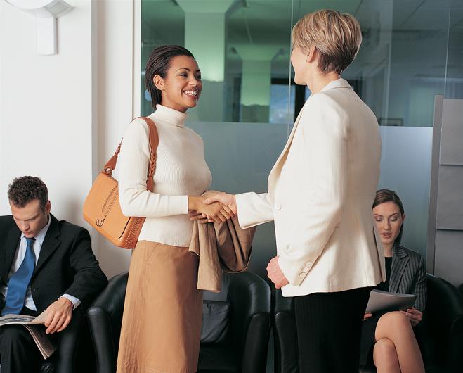 Land your first internship