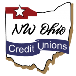 Northwest Ohio Credit Unions