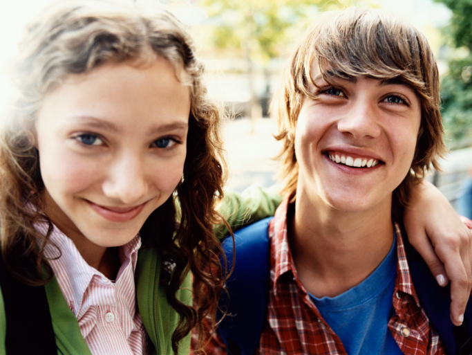 Youth Savings for Teens