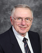 Mike Jesionowski