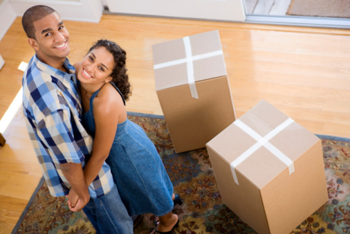 What Newbie Home Buyers Need to Know