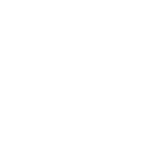 Sun Federal Credit Union logo