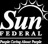 Sun Federal Credit Union logo