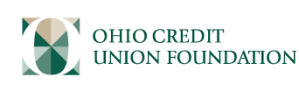 Ohio Credit Union Foundation