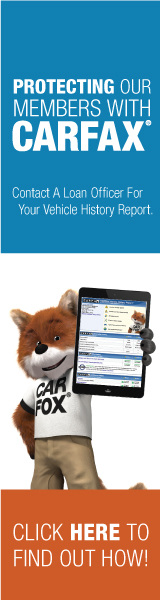 Show me the CARFAX! Learn More!