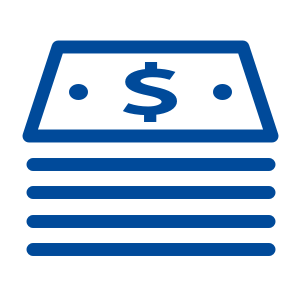 icon_cashback.png