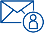 icon_loanofficer_email@2x.png