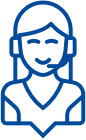 icon_loanofficer_call@2x.png