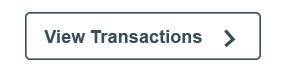 View Transactions