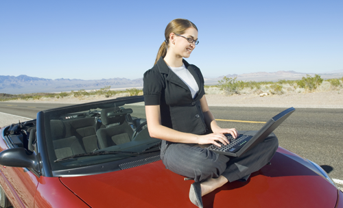 10 Ways to Reduce the Cost of Driving