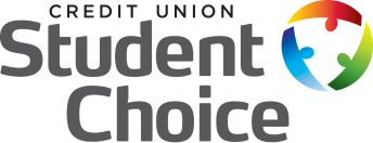 CU Student Choice - Student Loans