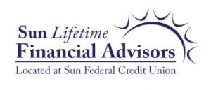 Sun Lifetime Financial Advisors
