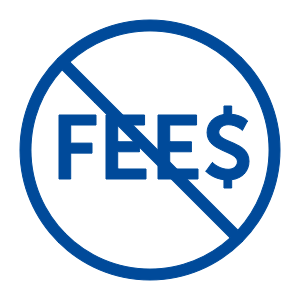 icon_fee.png