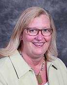 Christy Gordon